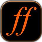 دانلود آخرین نسخه نرم افزار Riffstation Guitar