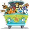 Scooby.Logo.0.www.download.ir