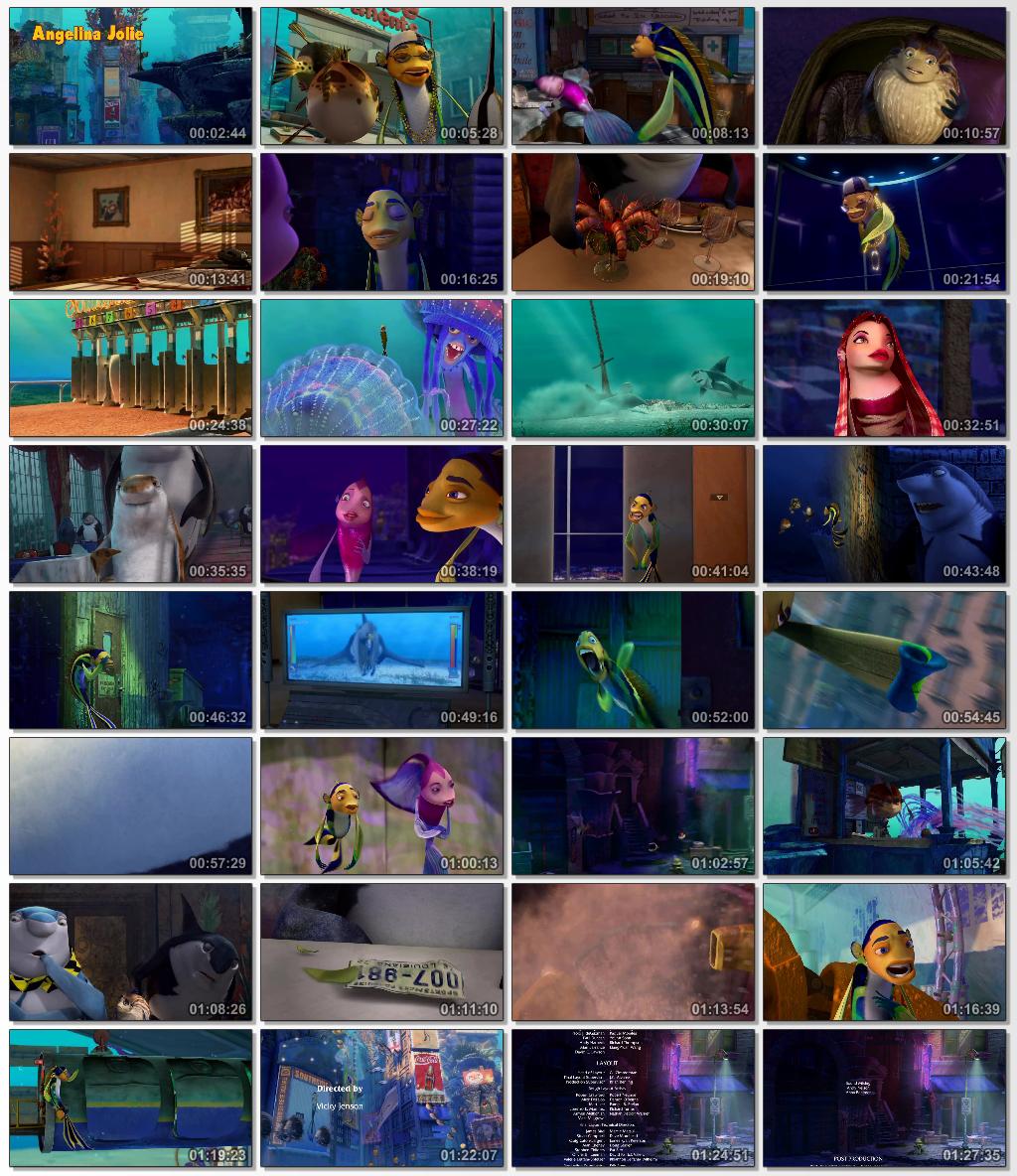 Shark.Tale.720p.www.download.ir.mkv_thumbs_[2015.01.03_13.36.14]