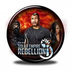 دانلود بازی کامپیوتر Sins of a Solar Empire Rebellion
