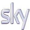 Sky.Logo.0.www.download.ir