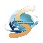 SlimBrowser.7.00.Logo.www.Download.ir