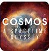 Space.odyssey.Logo.0.www.download.ir