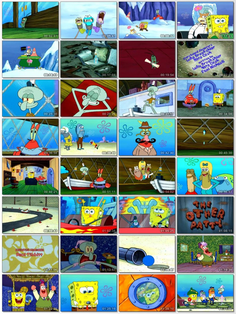 Sponge.Bob.Frozen.Face.www.download.ir.mkv_thumbs_[2015.01.18_10.03.20]