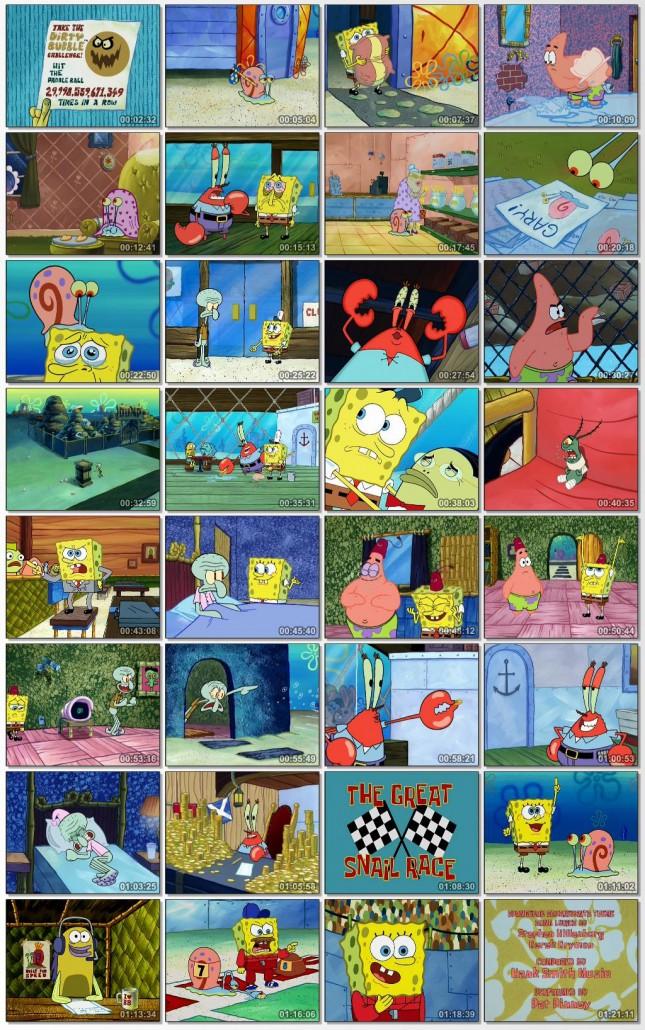 Sponge.Bob.Square.Pants.Special.www.download.ir.mkv_thumbs_[2015.01.18_09.19.32]
