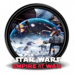 دانلود بازی Star Wars Empire at War Forces of Corruption