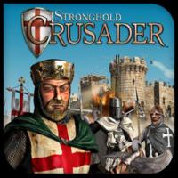 مجموعه بازی های STRONGHOLD استرانگ هولد