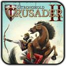 دانلود بازی کامپیوتر Stronghold Crusader 2