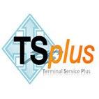 دانلود آخرین نسخه نرم افزار TSPlus Corporate Edition