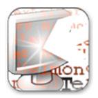 Textaizer.Pro+.5.0.Logo.www.Download.ir