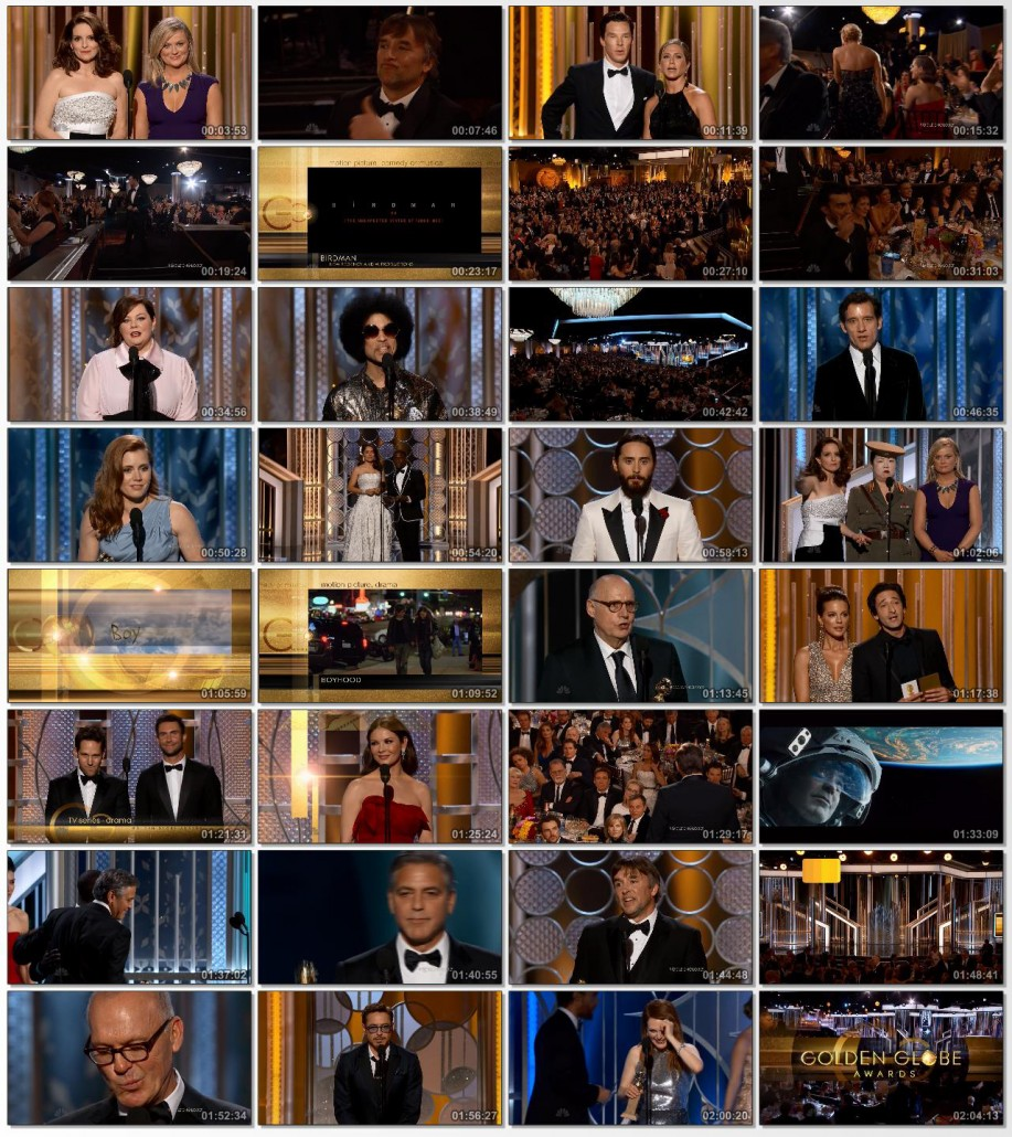 The.72nd.Annual.Golden.Globe.Awards.2015.www.Download.ir