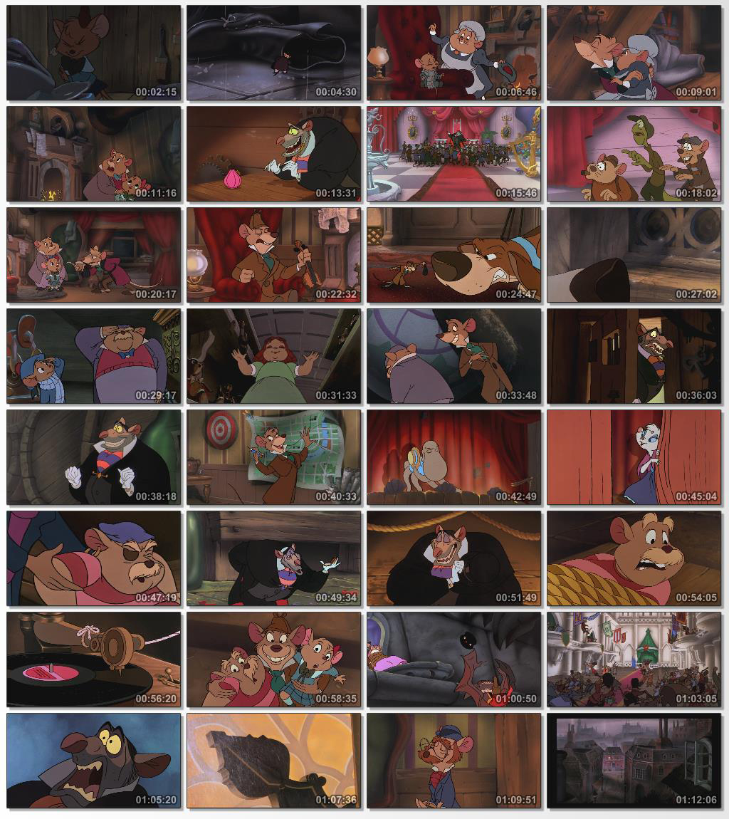 The.Great.Mouse.1080p.www.download.ir.mkv_thumbs_[2015.01.12_11.54.14]