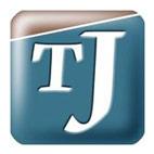 دانلود آخرین نسخه نرم افزار The Journal