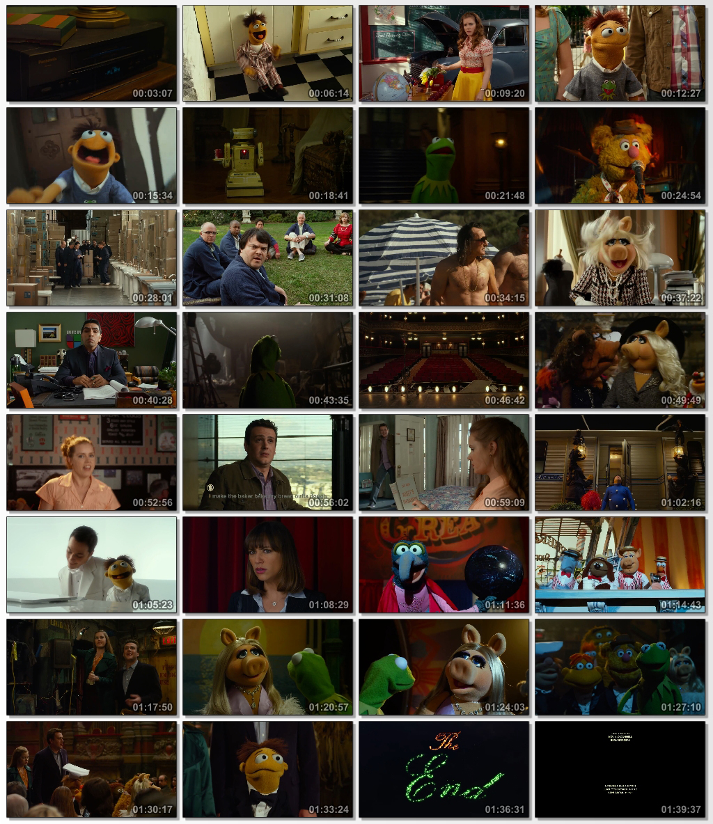 The.Muppets.720p.www.download.ir.mkv_thumbs_[2015.01.08_11.26.15]