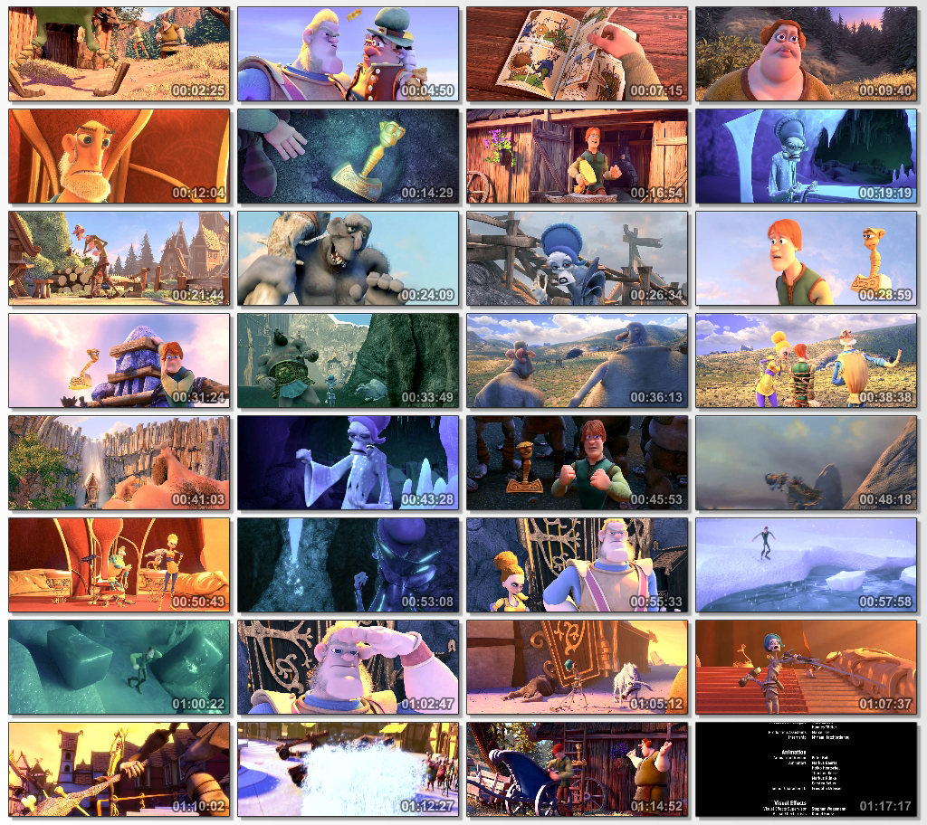 Thor Legend of the Magical Hammer 720p (www.Glorytoon.com).mkv_thumbs_[2015.01.11_11.52.46]