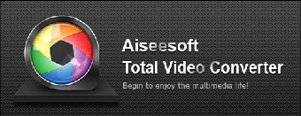 Total Video Converter - Screen
