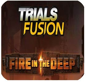 Trials.Fusion.Fire.in.the.Deep.www.Download
