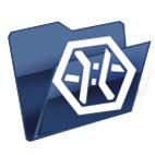 دانلود آخرین نسخه نرم افزار UFS Explorer Professional Recovery