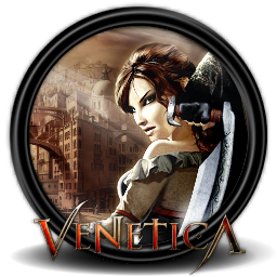 Venetica.Gold.Editionr.www.Download.ir