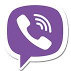 دانلود آخرین نسخه نرم افزار Viber برای مکینتاش