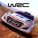 دانلود بازی WRC The Official Game برای آیفون آیپد آیپاد لمسی