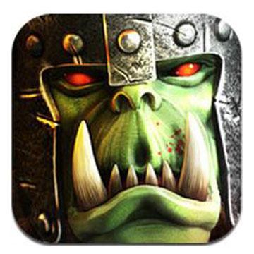 دانلود بازی کم حجم Warhammer Quest