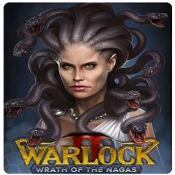 Warlock.2.Wrath.of.the.Nagas.www.Download.ir