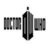 Who.Logo.0.www.download.ir