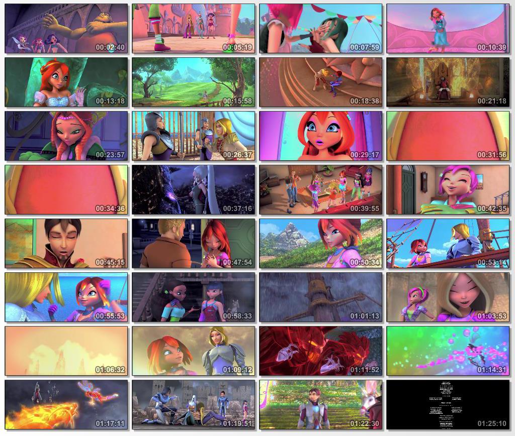 WinX.Club.3D.Magical.Adventure.720p.www.download.it.mkv_thumbs_[2015.01.24_12.50.13]