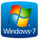 ویندوز Windows 7