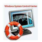 دانلود آخرین نسخه نرم افزار Windows System Control Center