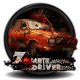 Zombie.Driver.HD.www.Download.ir