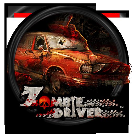 Zombie.Driver.HD.www.Download.ir