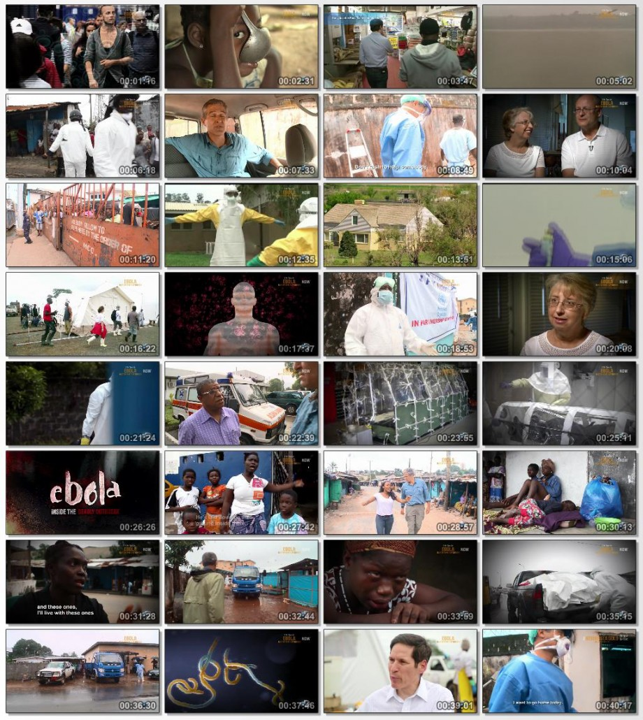 ebola.inside.the.deadly.outbreak.480.www.download.ir.mp4_thumbs_[2015.01.17_16.06.46]