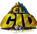 elcid.logo.0.www.download.ir