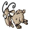goat.logo.0.www.download.ir