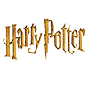 harry.potter.logo.0.www.download.ir