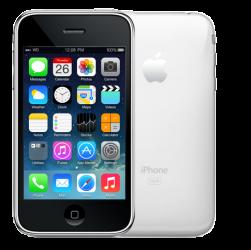 آموزش نصب iOS 7.1 بر روی آیفون و آیپادهای قدیمی