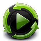 دانلود آخرین نسخه نرم افزار iSkysoft Video Converter Ultimate