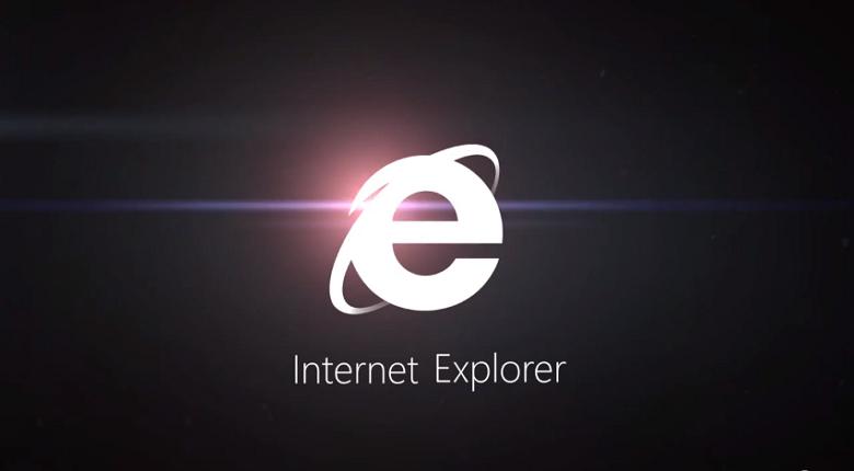 internet-explorer-black-large[1]