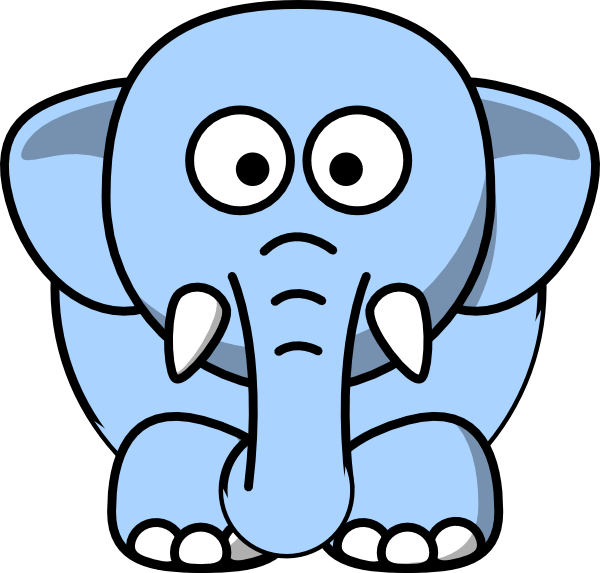 light-blue-elephant-hi[1]