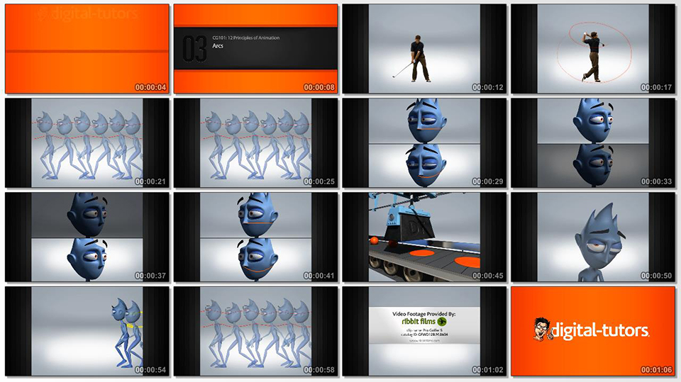 05.Digital.Tutors-CG101.12.Principles.Of.Animation.www.Download.ir
