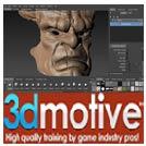 3DMotive-Introduction.to.Mudbox.Volume.1-4.5x5.www.Download.ir.jpg