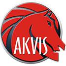 دانلود پلاگین های AKVIS Plugins 2015 برای Adobe Photoshop