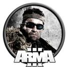 دانلود بازی ARMA III آرما 3 ورژن 1.54 نسخه Repack با قابلیت آفلاین