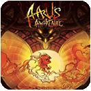 Aarus.Awakening.www.Download.ir