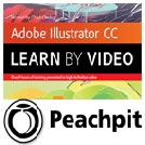 Adobe.Illustrator.CC.Learn.by.Video.5x5.Download.ir