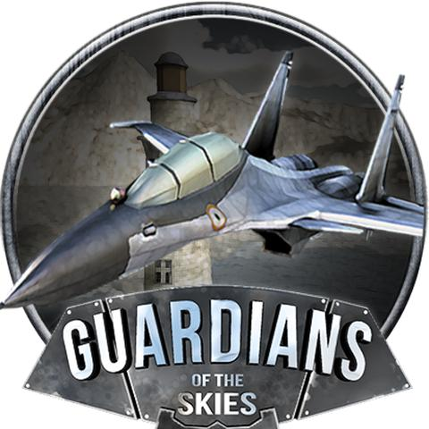 Air.Guardians.www.Download.ir
