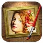 دانلود آخرین نسخه نرم افزار Artista Impresso