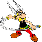 Asterix.Logo.0.www.download.ir